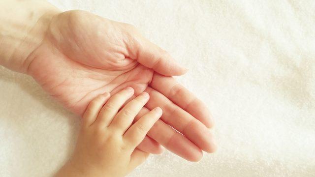 出産に関する情報まとめ