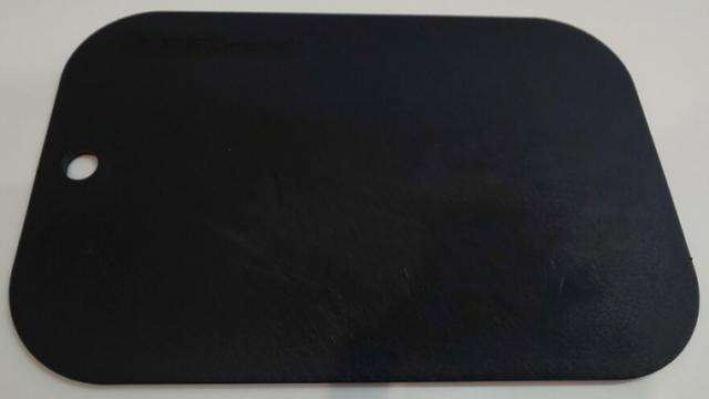ビタクラフトの抗菌まな板